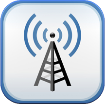 wirelesstechnology