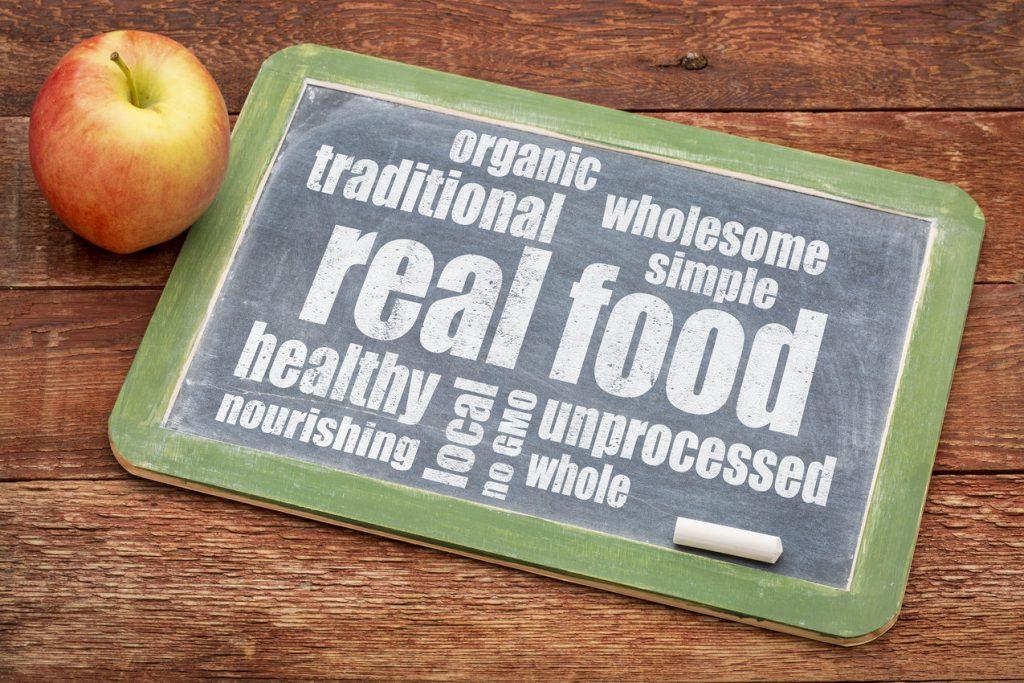 healthy food vending machines in San Francisco Bay Area