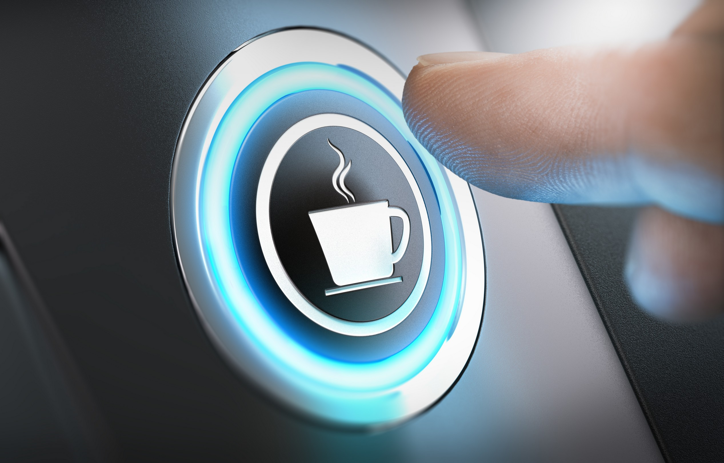 office coffee options in san francisco bay area