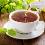 Caffeinated Tea Options in San Francisco Bay Area